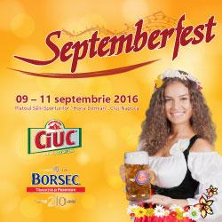 banner_septemberfest2016_250x250_stiridecluj.jpg