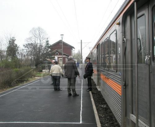 1160 de angajati de la regionala CFR Cluj vor fi disponibilizati