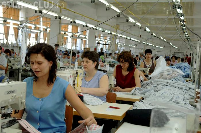 Patronii clujeni de IMM -uri vor facilitati pentru a scapa de faliment