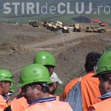 Directorul AJOFM Cluj: Concedierile de la Bechtel sunt un abuz si o ilegalitate