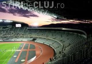 U Cluj primește o veste bună. De ce rămâne echipa pe Cluj Arena