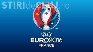 Unul dintre headlinerii de la UNTOLD FESTIVAL face muzica pentru EURO 2016