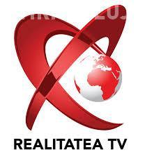 Realitatea TV și-a pierdut licențele de la Cluj, Sibiu, Târgu Mureș și Brașov