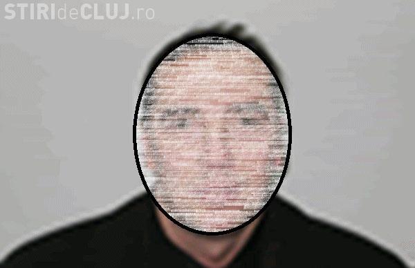 Un profesor universitar din Cluj VINDEA lucrări de licență. Cum a fost prins în fragrant