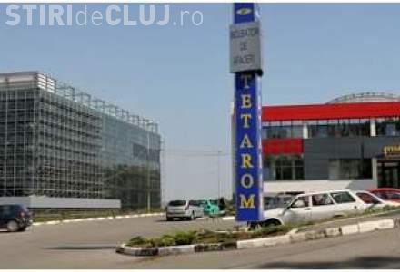 O firmă germană deschide o fabrică la Jucu, în Tetarom 3. Cine este investitorul