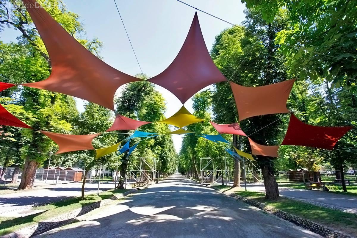 Untold Festival: Când și UNDE se eliberează BRĂȚĂRILE de acces