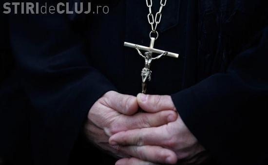 În ce au românii cea mai mare încredere? Armata, Jandarmeria și Biserica, pe primele locuri