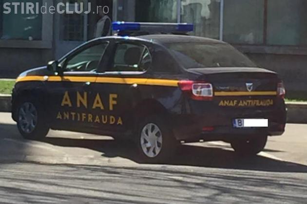 ANAF a făcut controale la firmele de medicamente: Decontau excursii pentru medici în Las Vegas și Paris