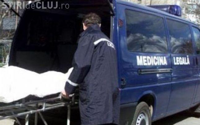 Sinucidere după Untold Festival: Un tânăr s-a spânzurat în centrul Clujului