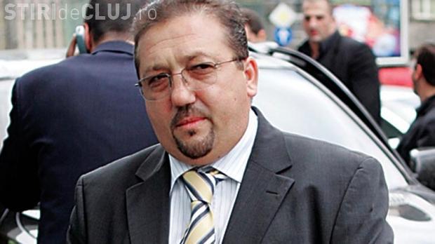 Poliția Română susține că Florian Walter va fi EXTRĂDAT. Afaceristul este liber prin Dubai