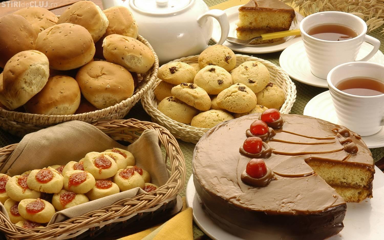 Ce riscuri sunt când consumam puţini carbohidraţi