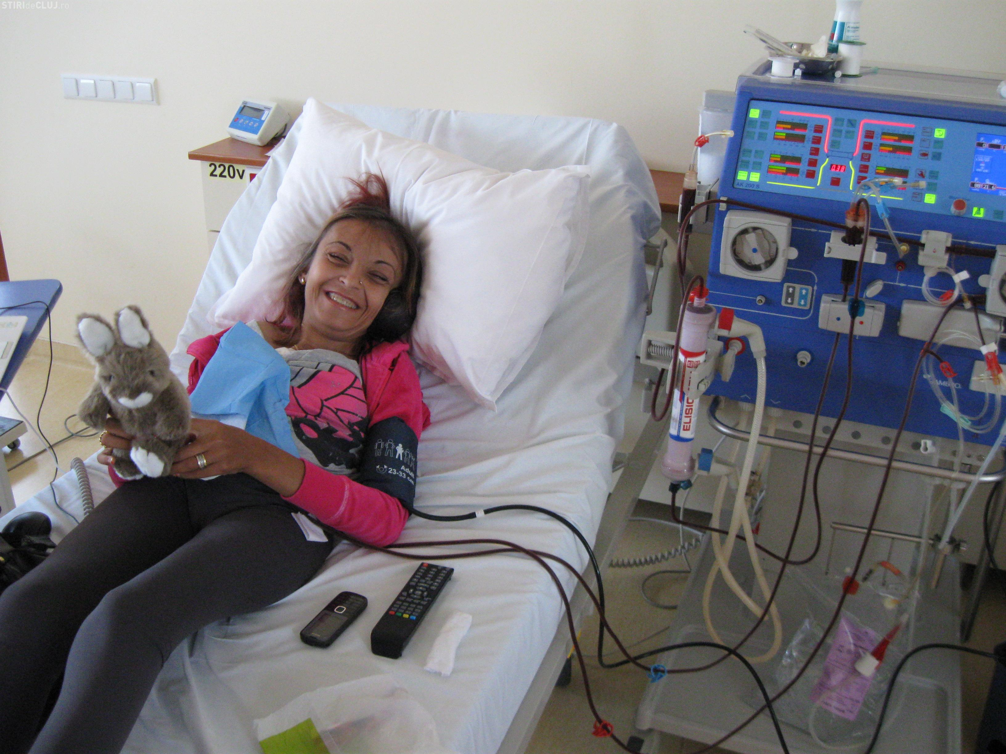 """Copiii și tinerii cu probleme renale, duși la Mare în tabăra """"Zâmbet de Copil"""""""