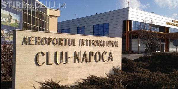 WIZZ AIR anuntă trei noi rute din BUCUREŞTI și CLUJ-NAPOCA
