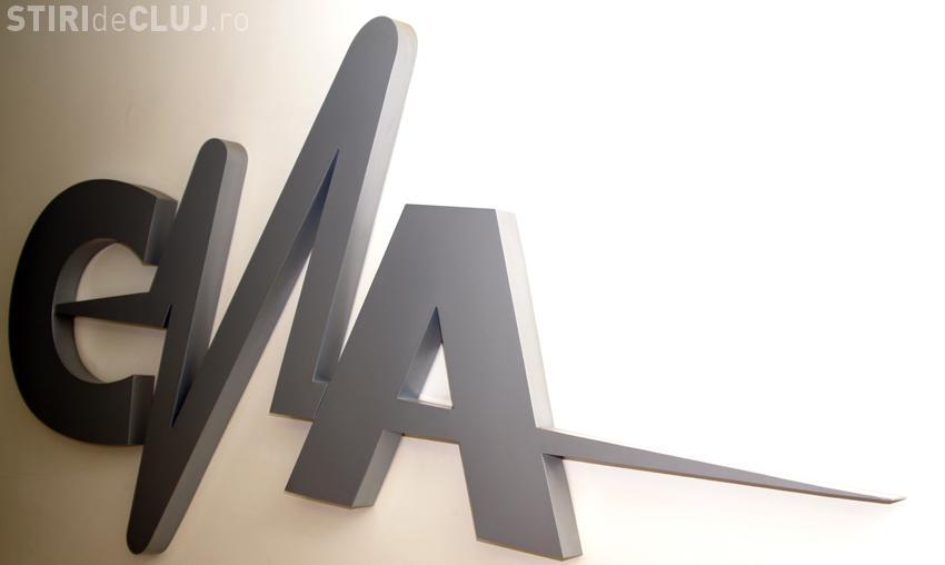 """Amendă uriașă pentru Antena 1, din cauza unei emisiuni de """"un mahalagism ordinar"""""""