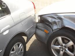 Neatenția la volan face victime la Cluj. O persoană a ajuns la spital în urma unui accident