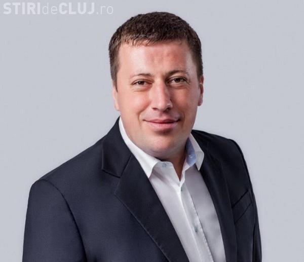 Liviu Alexa, proiect de primar pentru Cluj-Napoca: cum as reface eu Parcul Feroviarilor (P)