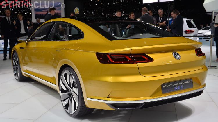 Ministrul Mediului: Vom cere Volkswagen să plătească diferenţa privind taxa de mediu