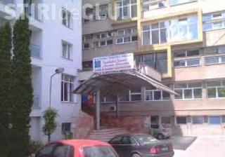 Bal caritabil pentru Institutul Inimii Cluj. Ce s-a făcut cu banii din 2014