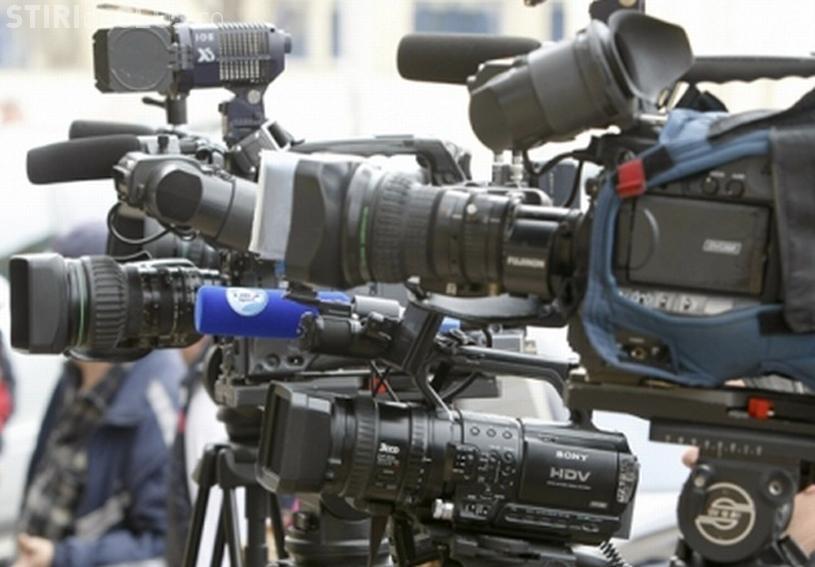 Meciul U Cluj va fi transmis la TV, dar lipsește NOCTURA