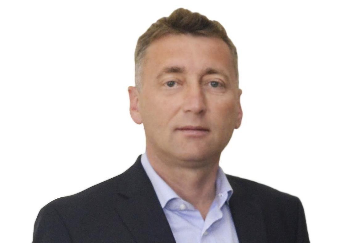 Primarul din Gherla nu renunță la candidatură, deși nu mai e dorit de colegi - VIDEO