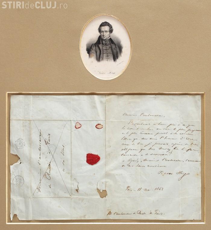 Urmașii lui Vadim Tudor îi vând colecția la licitație