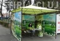 Rosal organizează o nouă campanie de colectare DEEE la Cluj, în acest weekend