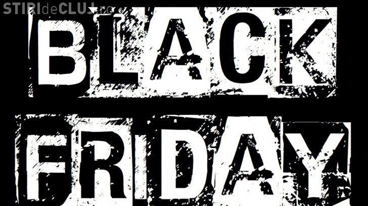 Românii au făcut reclamații la OPC de Black Friday