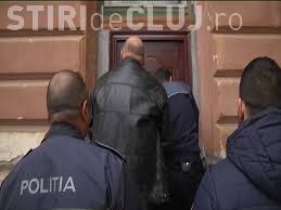 Pedofil arestat la Cluj! Susținea că e medic ginecolog și profita de părinții NAIVI