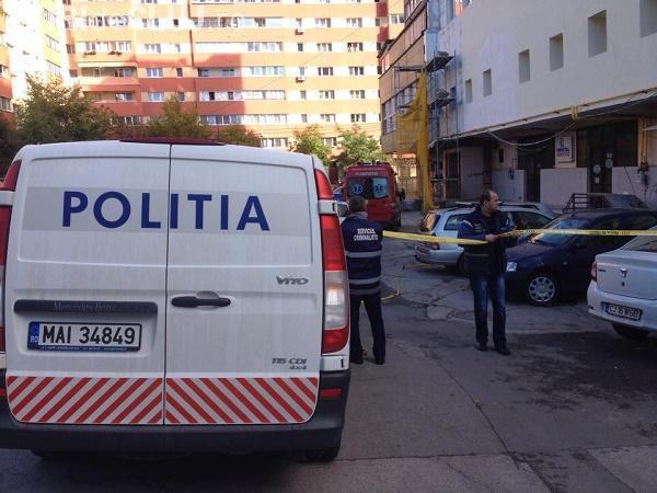 Mama din Cluj care și-a aruncat bebelușul pe geam a aflat decizia procurorilor