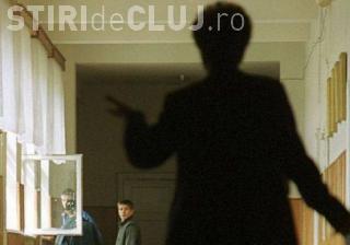 Învățătoarea din Cluj, care și-a UMILIT elevii, a revenit la catedră - AUDIO