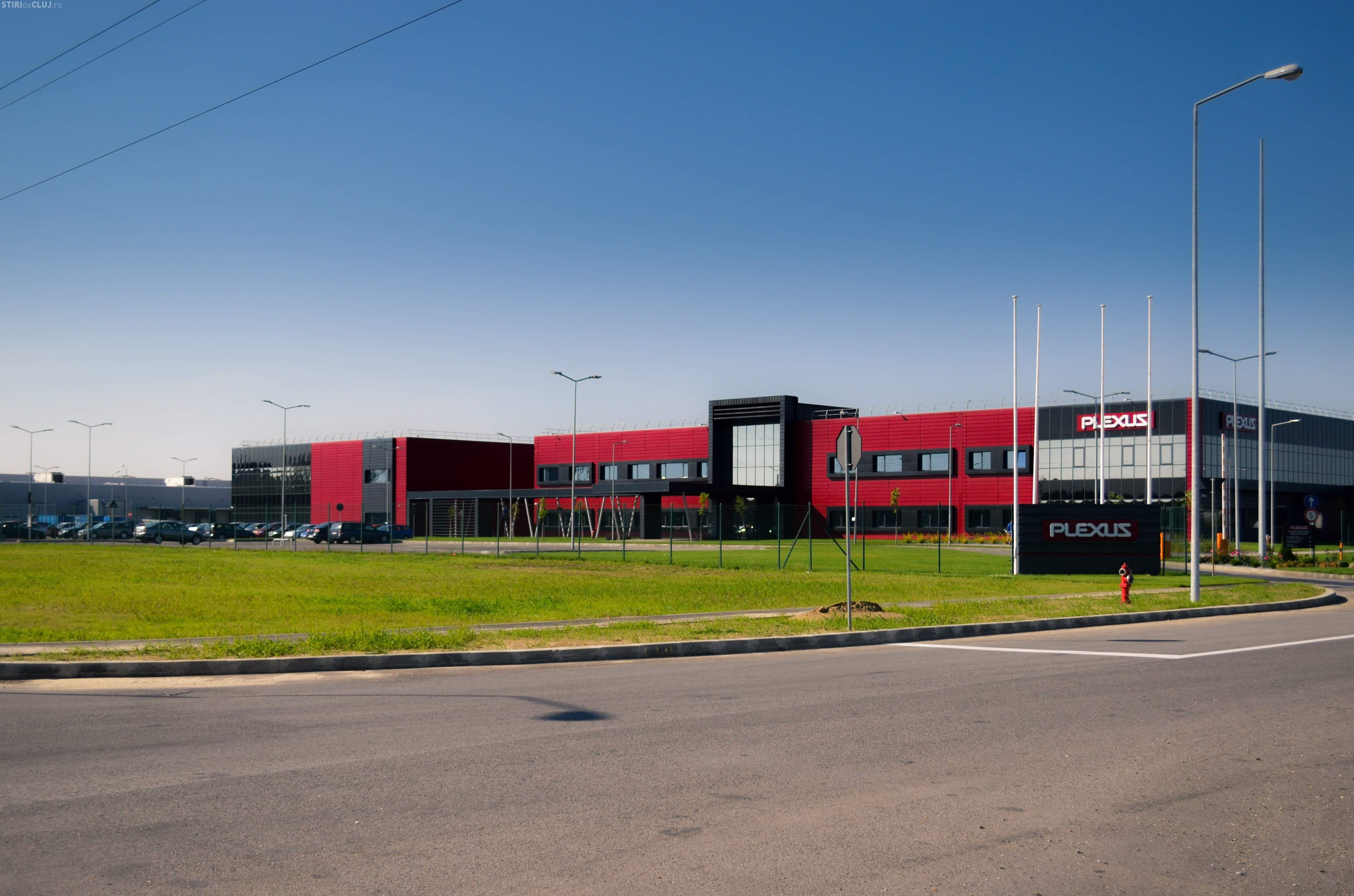 Peste 4000 locuri noi de muncă create prin REGIO în Transilvania de Nord (P)
