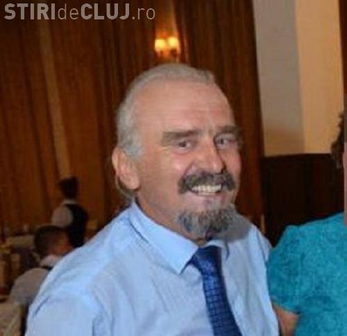 Decizie ȘOC a unui procuror din Cluj. L-a scos nevinovat pe un instructor de dans, acuzat de hărțuire sexuală
