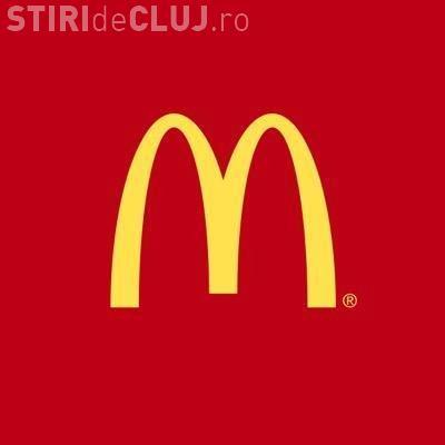 Cum arată un meniu McDonald's pentru copii, la șase ani de când a fost cumpărat FOTO VIRAL