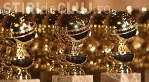 """""""The Revenant"""", cel mai bun film al anului. Vezi lista completă a câștigătorilor de la Globurile de Aur 2016"""