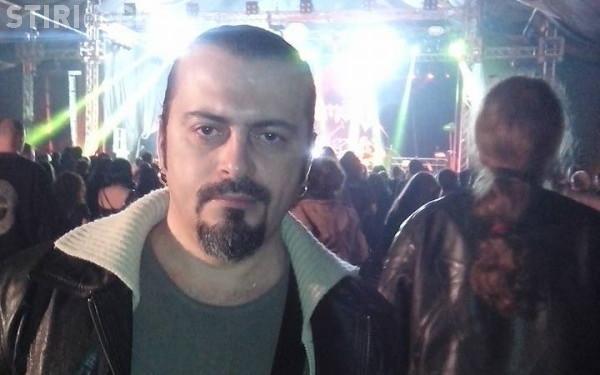 Decizia halucinantă a statului român. Un supraviețuitor de la Colectiv a fost obligat să returneze banii primiți drept ajutor