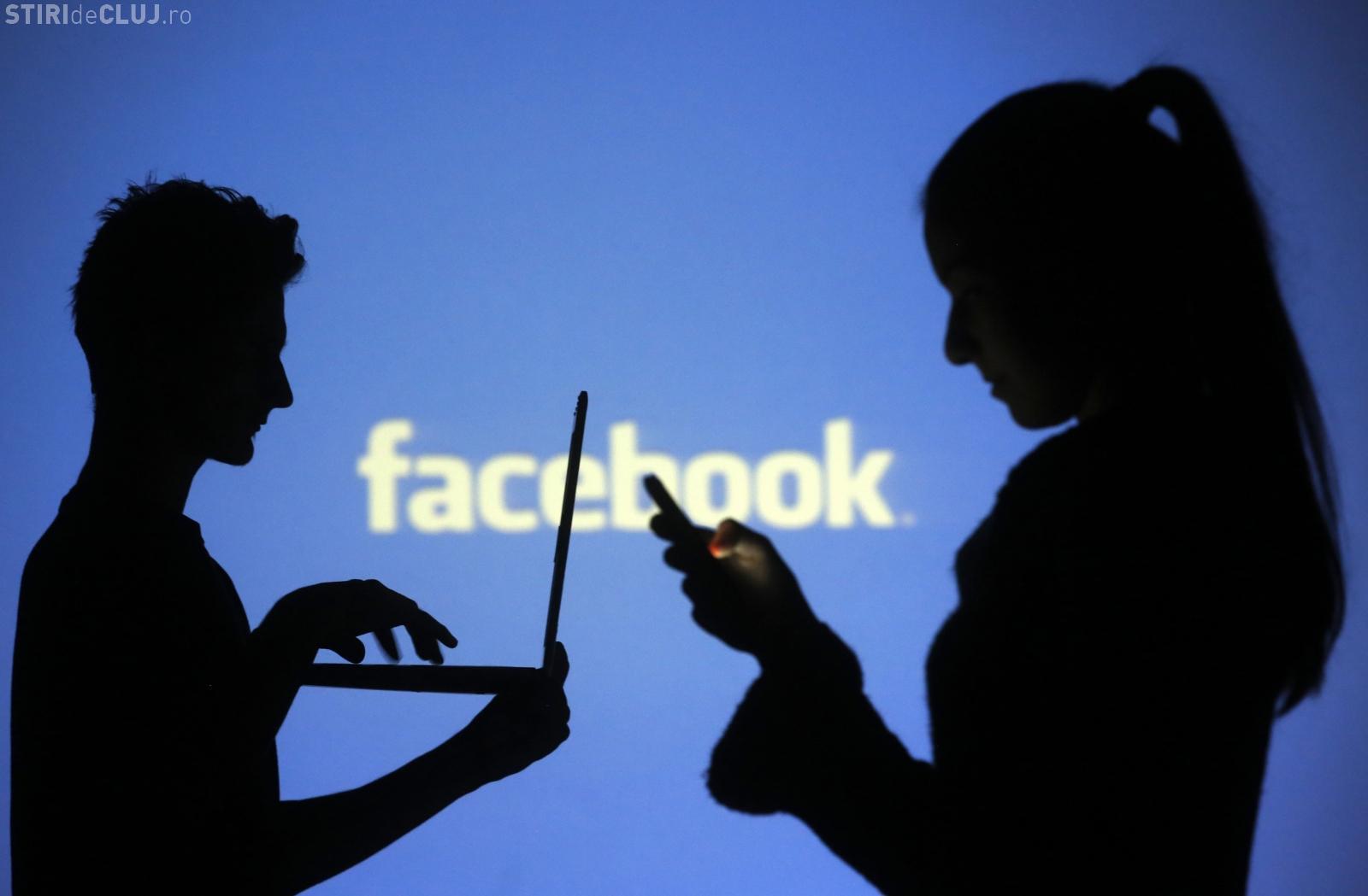 Facebook face o SCHIMBARE majoră în privința comentariilor