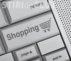 Prin lege, magazinele vor fi obligate să schimbe produsele cumpărate
