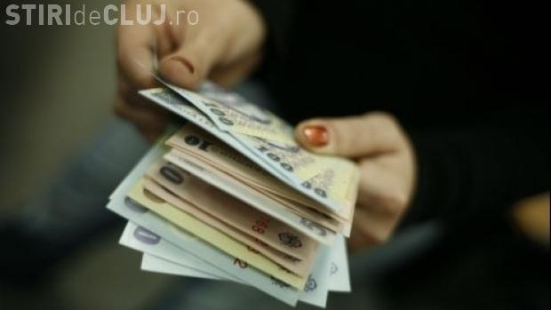 Românii care nu au niciun venit, obligați de stat să plătească aproape 60 pe lună
