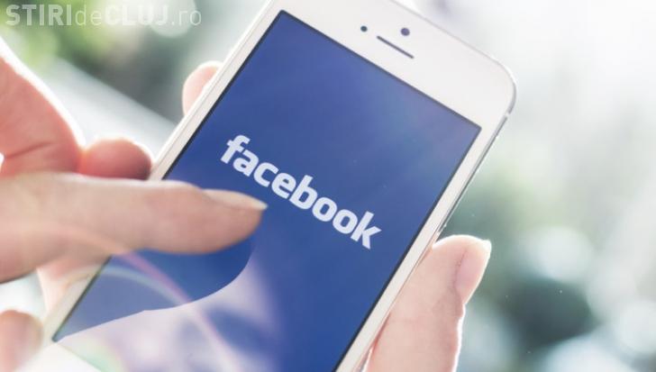 Într-o țară din Europa părinţii vor putea fi arestaţi dacă pun pe Facebook fotografii cu copiii