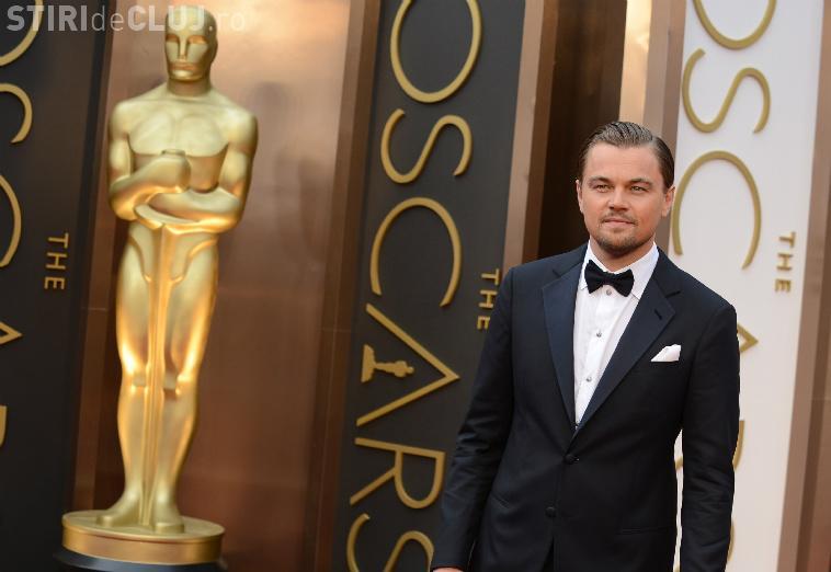 OSCAR 2016: Leonardo DiCaporio, declarat cel mai bun actor. Vezi care sunt restul câștigătorilor