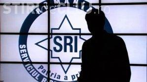 Curtea Constituțională: Interceptările SRI sunt neconstituționale. DNA, DIICOT și Poliția au reacționat DUR