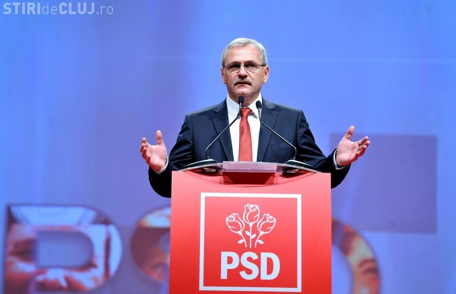 Ambasadorul SUA în România critică dur LEGEA DEFĂIMĂRII inițiată de Dragnea