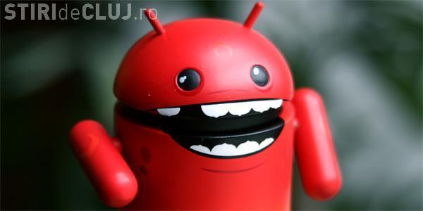 Pericol pentru utilizatorii WhatsApp și Facebook Messenger. Un virus vă poate lua banii din cont