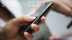 Cum vrea Google să înlocuiască SMS-ul. Lucrează la ujn nou serviciu