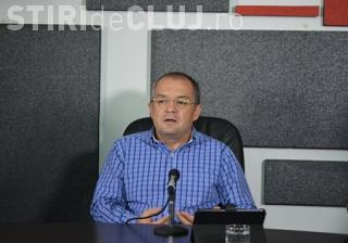 Emil Boc, audiat la DNA în dosarul retrocedărilor ilegale