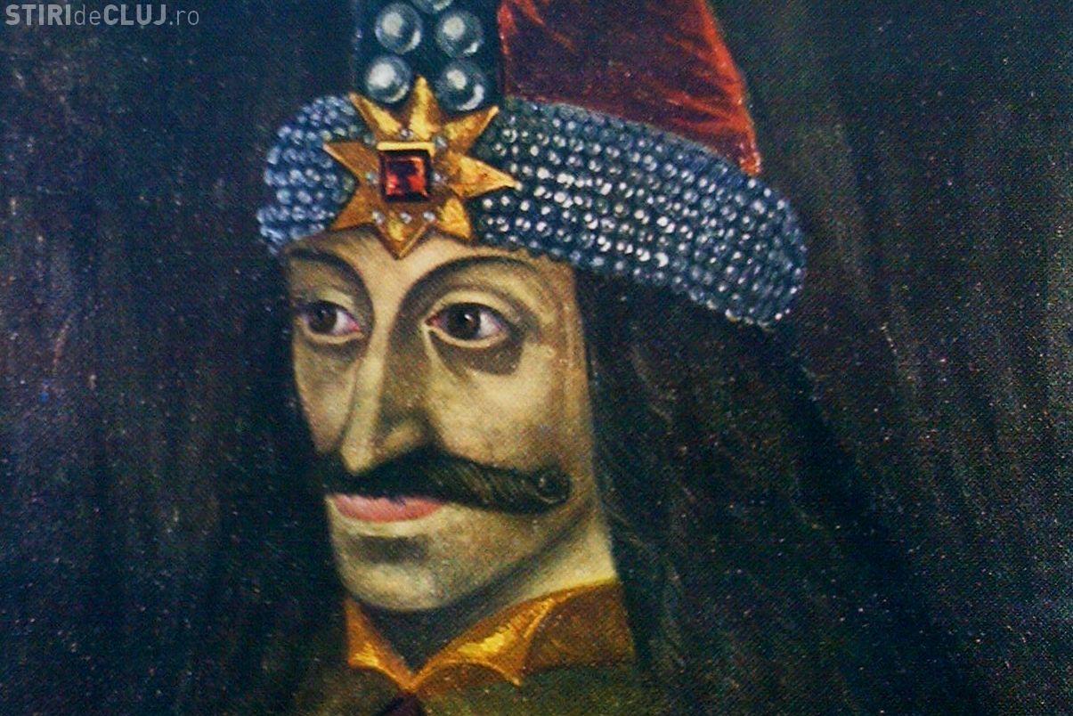Discovery face un documentar despre Vlad Țepeș, însă nu ca și Dracula, ci ca domnitor