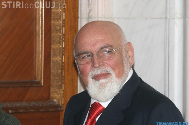 Fostul șef al CNADNR, clujeanul Mircea Pop, ACUZAT de ANI: A dat 2 milioane de euro unei firme la care a fost acționar