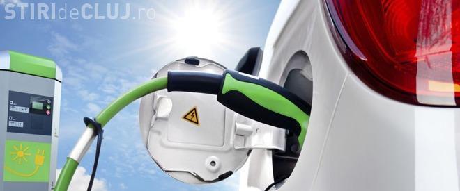 Adio benzină și motorină! O țară din Europa va permite doar comercializarea mașinilor electrice