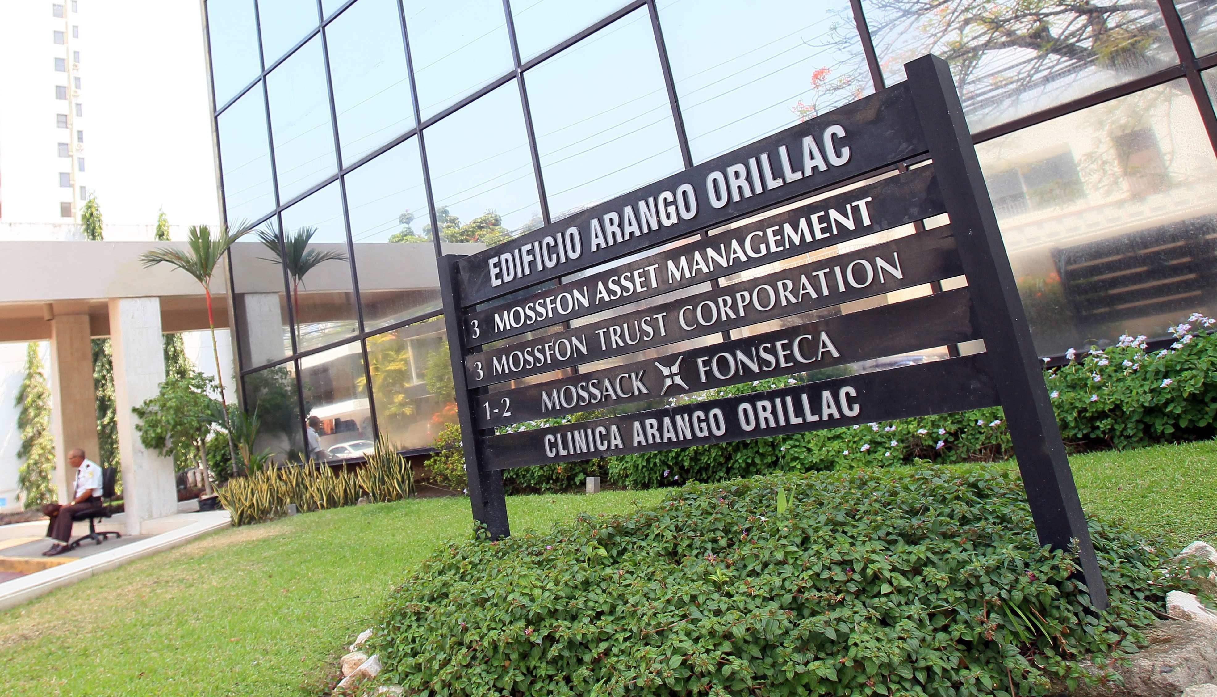 """ANAF face verificări după informațiile din scandalul """"PanamaPapers"""""""