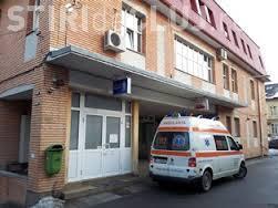 Spitalul Clinic Județean de Urgență Cluj a primit echipamente medicale de un milion de euro